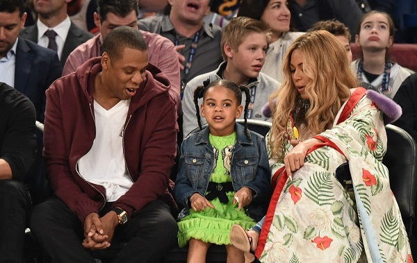 image-of-beyonce-family-