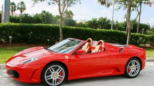 image-of-ferrari-f430-spider