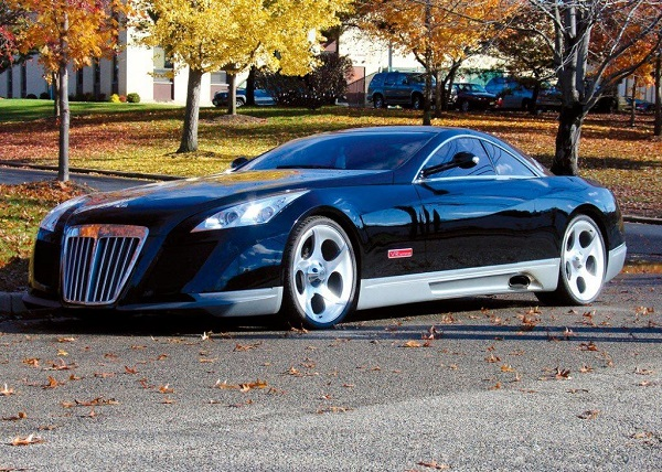 image-of-jay-z-maybach-exelero