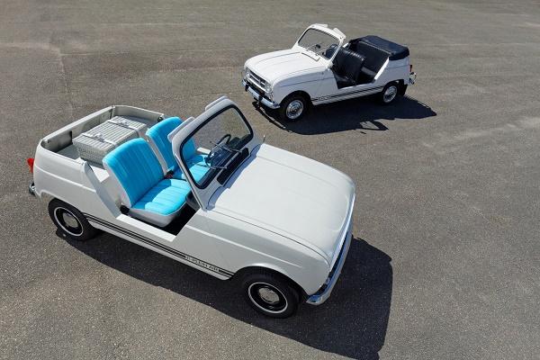 Renault-eplein-air