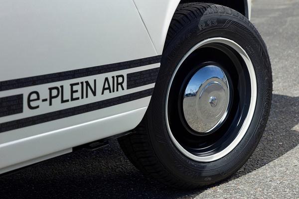 Renault-eplein-air-wheel