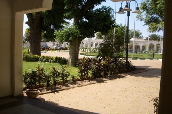 Palace-of-Sultan-of-sokoto