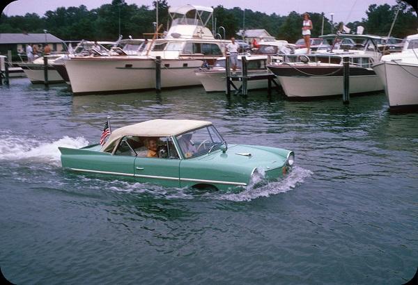 image-of-amphicar-770