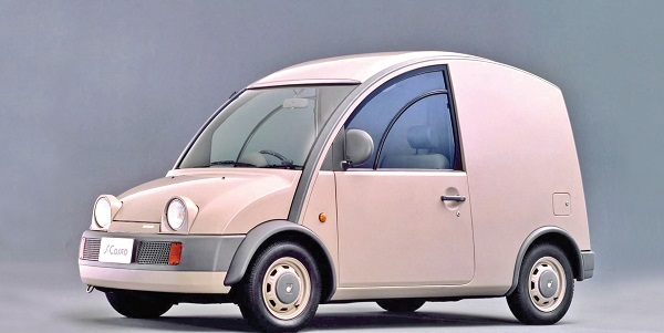 image-of-nissan-s-cargo