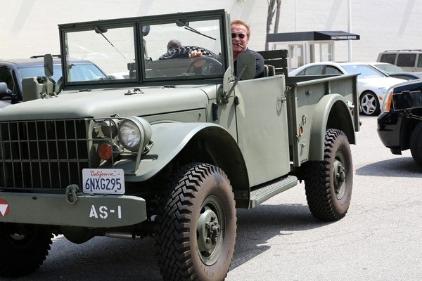 image-of-arnold-ex-military-dodge-m37