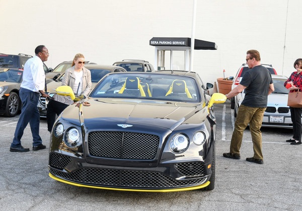 image-of-arnold-continental-gtc