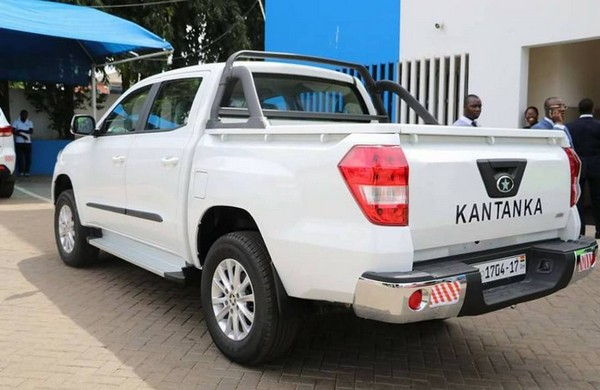 unibank-kantanka-pickup