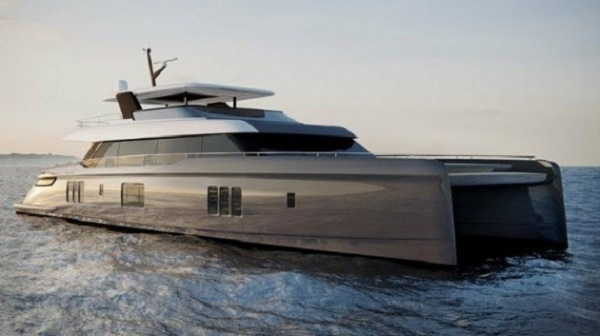 80ft-Sunreef-Power-Catamaran-Superyacht-of-Tennis-Star-Rafael-Nadal