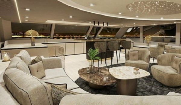 Interior-of-Sunreef-Power-Catamaran-Superyacht-of-Rafael-Nadal-Tennis-Star-04