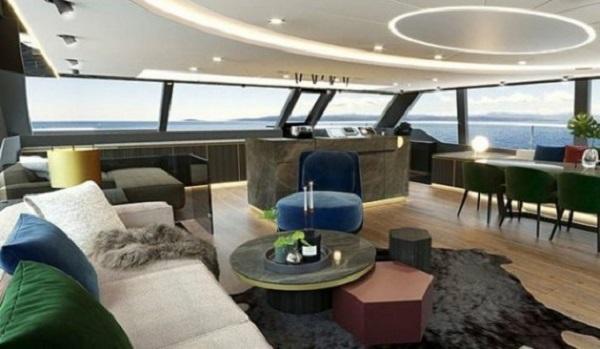 Luxury-Sunreef-Power-Catamaran-Superyacht-of-Rafael-Nadal-Tennis-Star-02