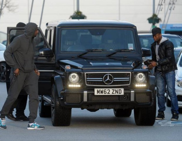 mercedes-benz-brabus-850-owned-by-yaya-toure
