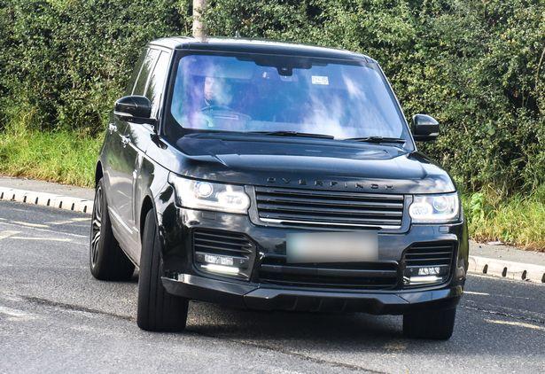 rooney-in-his-range-rover
