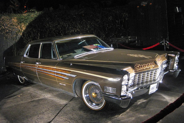 image-of-1967-Cadillac
