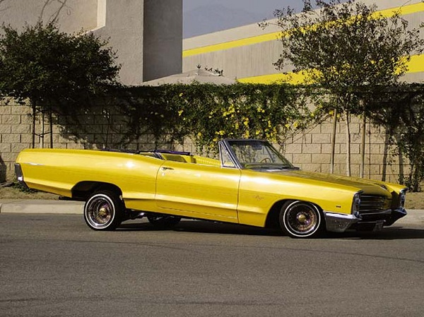image-of-1967-pontiac-convertible
