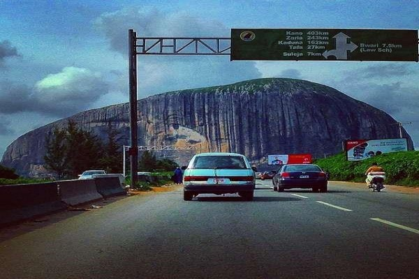 road-to-Abuja