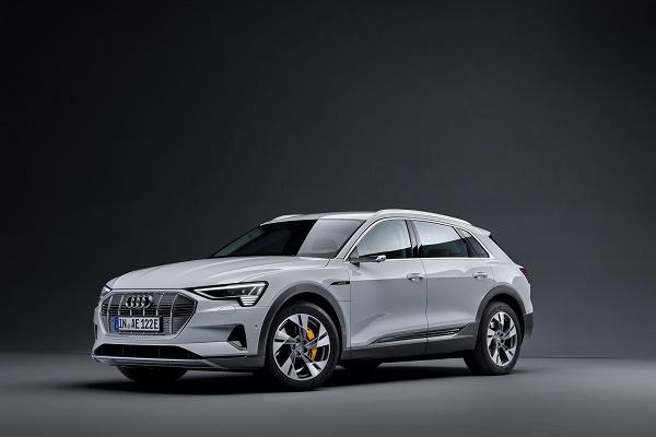 Audi-etron-50-quattro