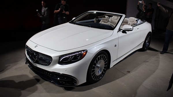 image-of-mercedes-maybach-s650-cabriolet