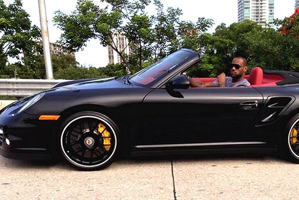 image-of-Porsche-911-Turbo-Lebron
