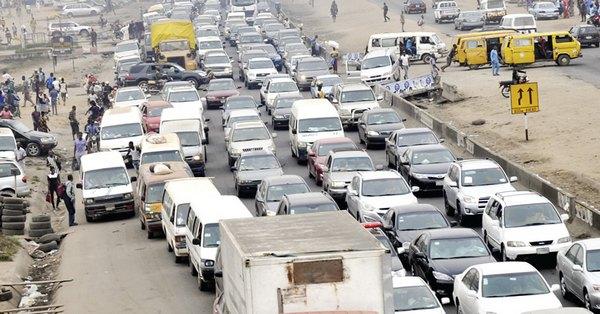 Lagos-to-ibadan-route