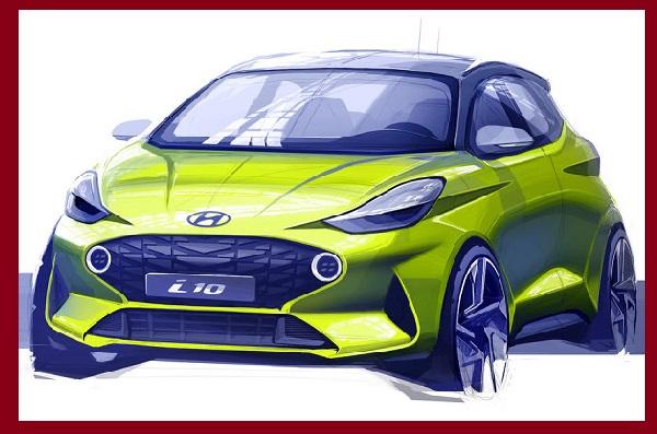 Hyundai-i10-updated