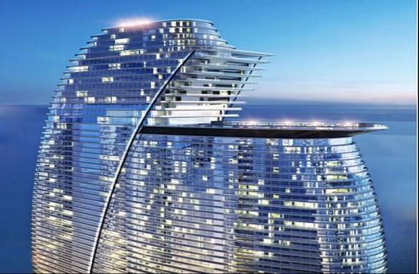 aston-martin-skyscraper