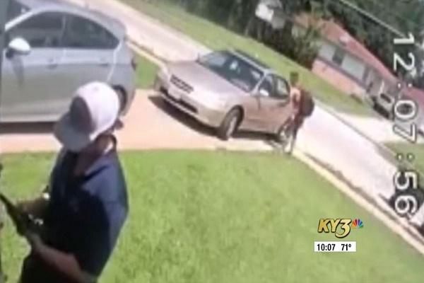 car-thief-sneaking-to-steal-a-car