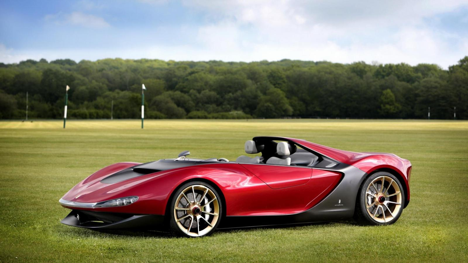 Top 10 Richest Men In The World Their Cars Naijacarnews Com
