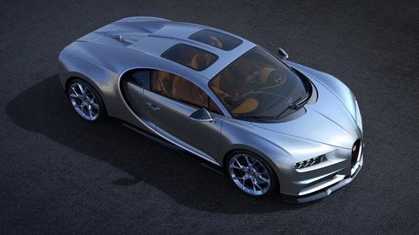 2018-Bugatti-Chiron