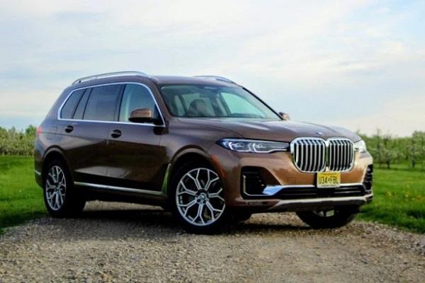 2019-BMW-X7-SUV