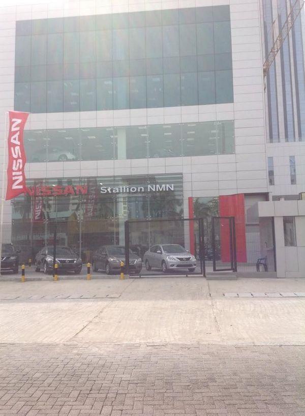 Stallion-Motors-Offices