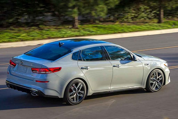 image-of-kia-optima-sedan