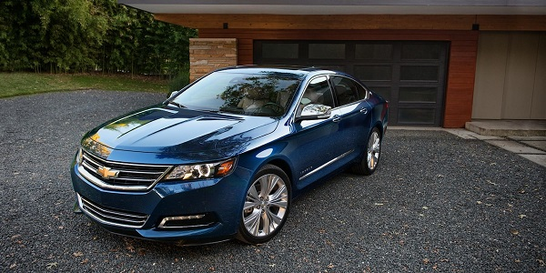 image-of-chevrolet-impala-sedan