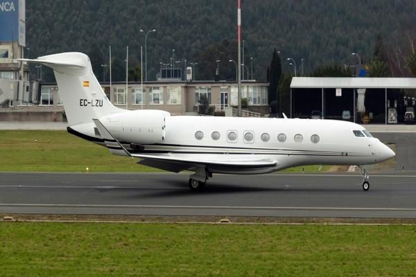 ortegas-gulfstream-g650-private-jet