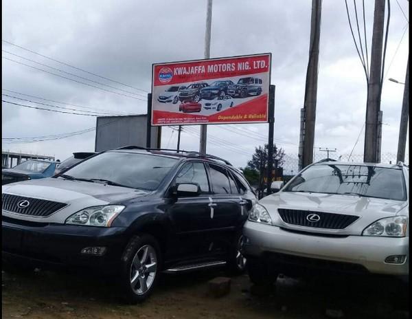 Kwajaffa-Motors-Nigeria-LTD