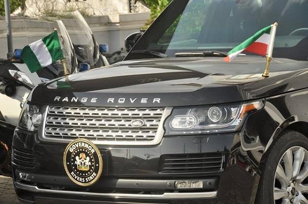 image-of-gov-wike-range-rover