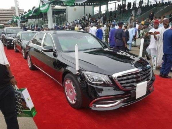 image-of-nigerian-politician-mercedes-s-class