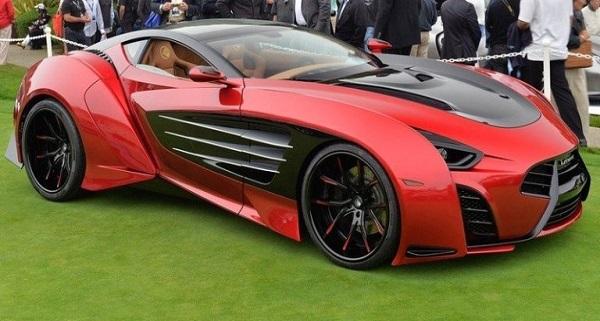 Laraki-Epitome-supercar-made-in-Morocco-Africa