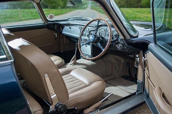 image-of-1965-aston-martin-db5-interior