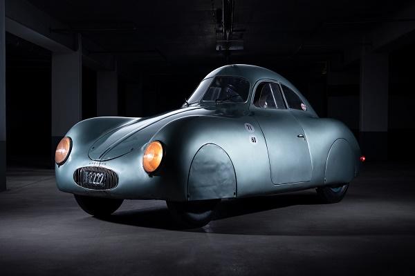 1939-Porsche-type-64