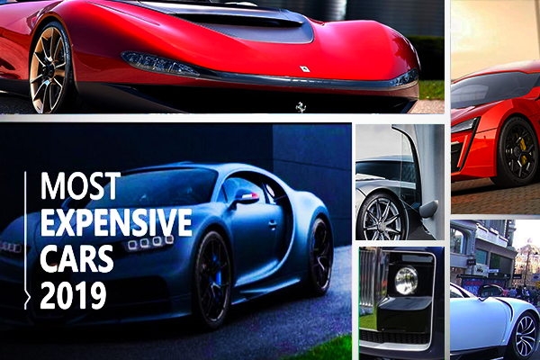 Most-expensive-cars-in-the-world-2019