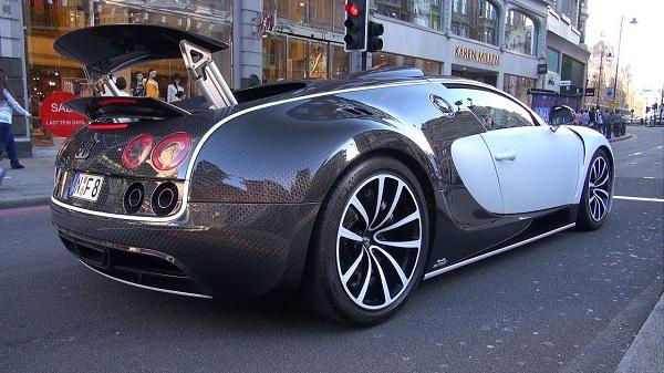 Bugatti-Veyron-Mansory-Vivere