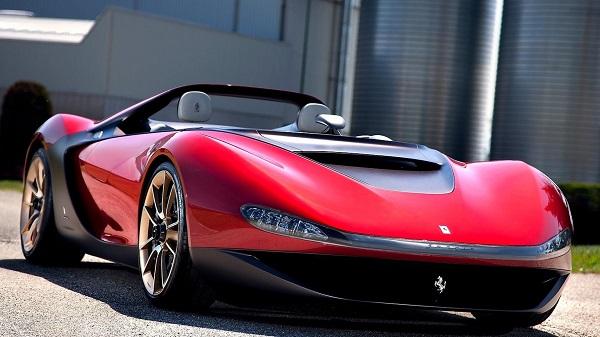 Pininfarina-Sergio-Ferrari