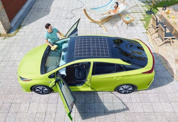 image-of-solar-car