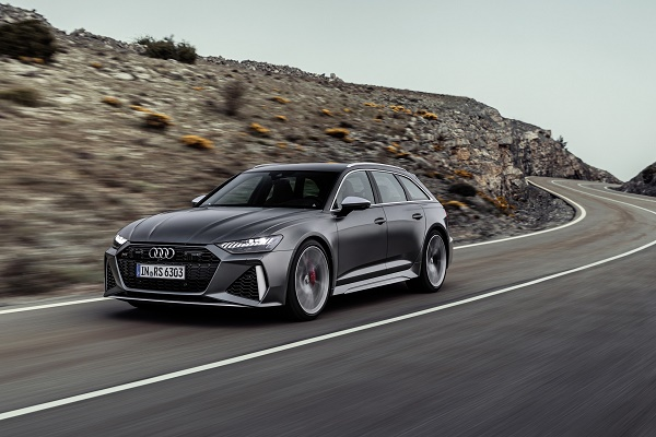 2020-Audi-rs-6-avant