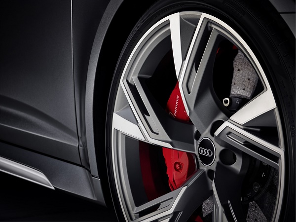 alloy-wheel-rs-6-avant