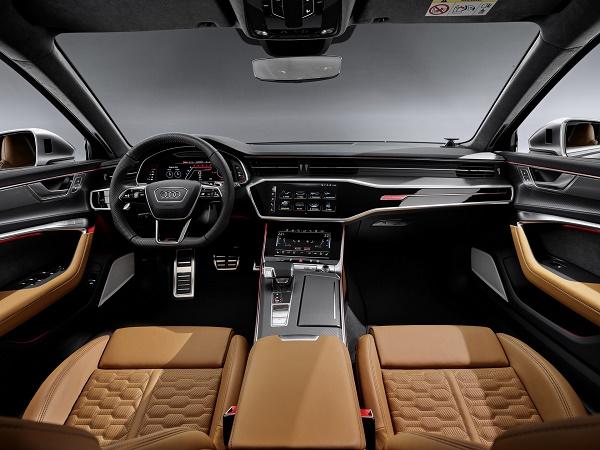 interior-2020-rs-6-avant