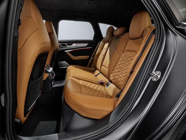 seat-rs-6 -avant