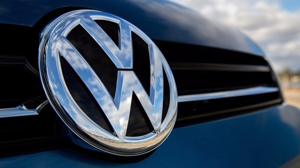 image-of-volkswagen-new-logo