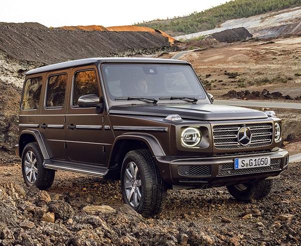 2019-Mercedes-Benz-G-Class-SUV