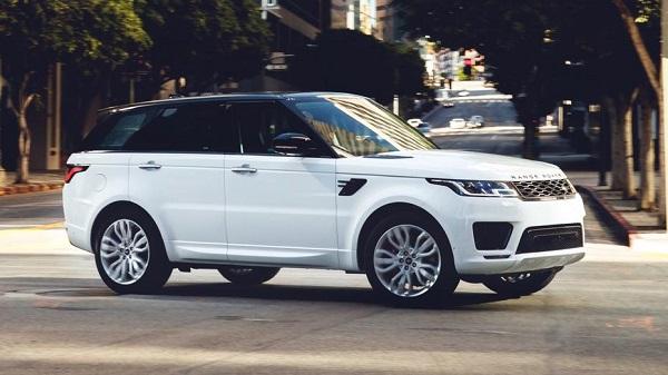 2019-Range-Rover-Sport-SUV